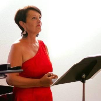 Coach vocal coaching la voix chant libératoire Sylvette Ravier
