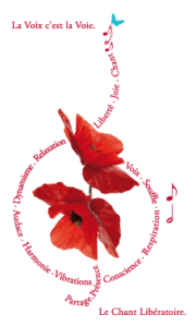 Ateliers Chant libératoire